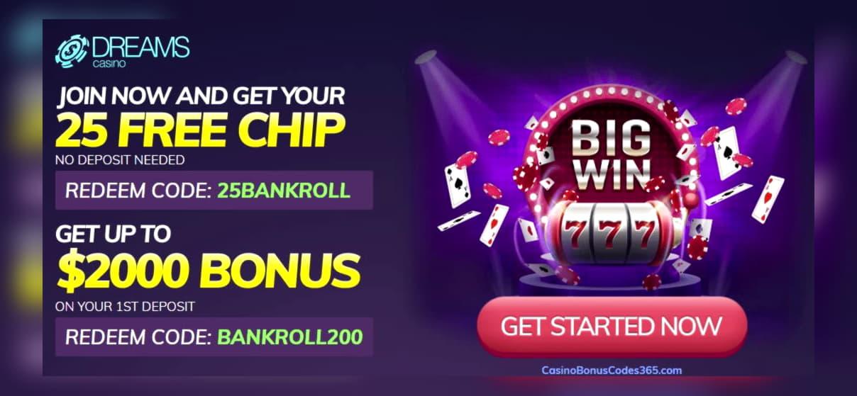 $ 800 มือถือฟรีโรลสล็อตทัวร์นาเมนต์ที่ Ignition Casino