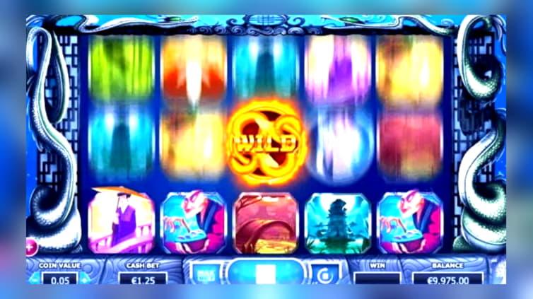 360% Регистрация Казино Бонус в Free Spin Casino