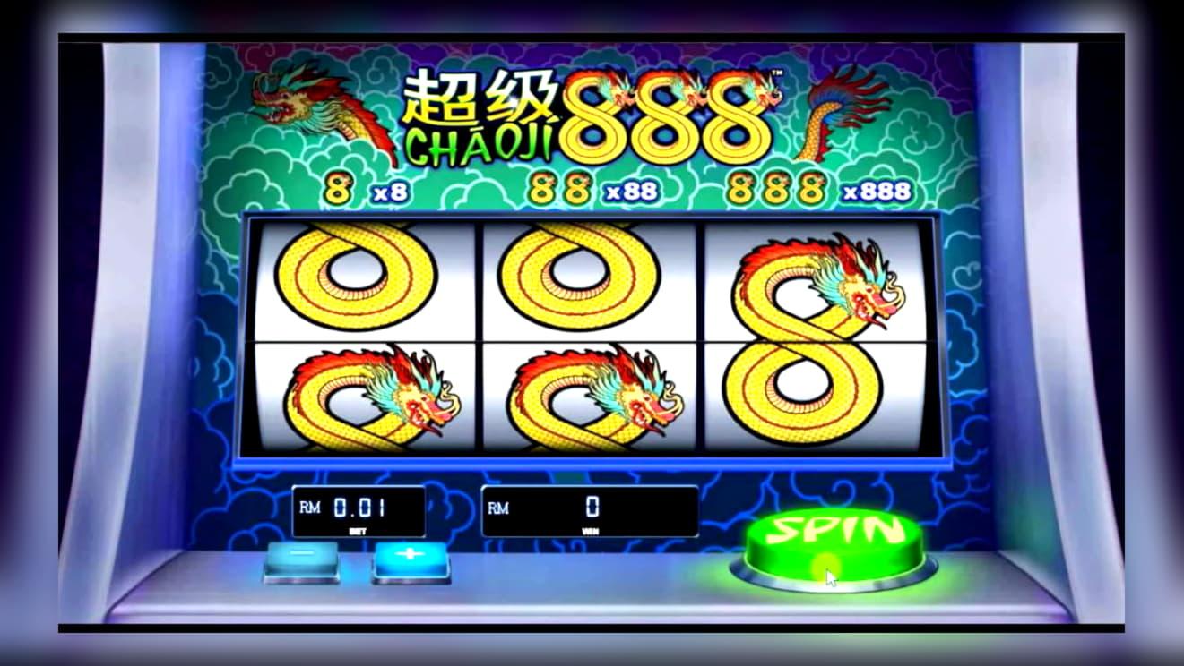$ 1610 ไม่มีเงินฝากที่ Royal Ace Casino