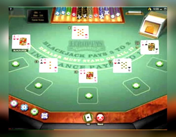 โบนัสคาสิโนสมัครสมาชิก 730% ที่ Liberty Slots Casino