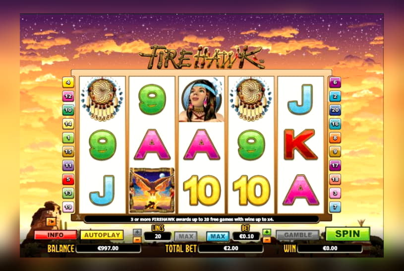 $1110 NO DEPOSIT CASINO BONUS at Royal Ace Casino