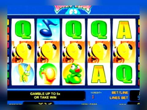 การแข่งขัน EURO 885 คาสิโนออนไลน์ที่ CoolCat Casino