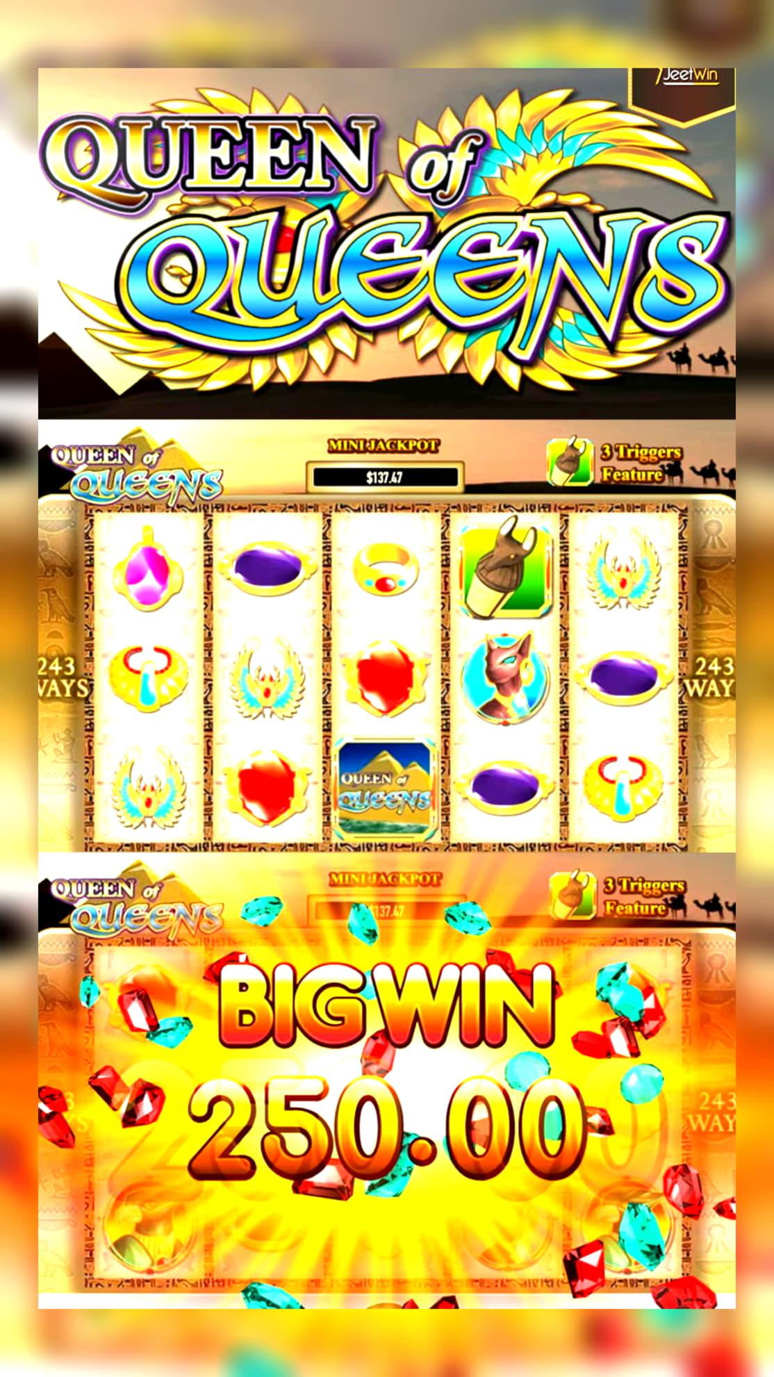 ชิปคาสิโน£ 520 ที่ Uptown Pokies Casino