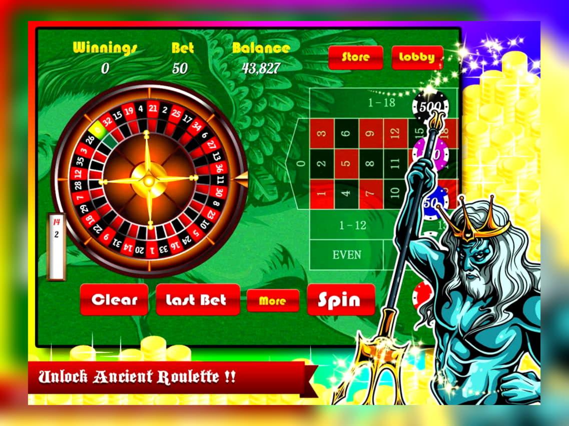 $ 715 ทัวร์นาเมนต์สล็อตฟรีโรลประจำวันที่ Casino Max