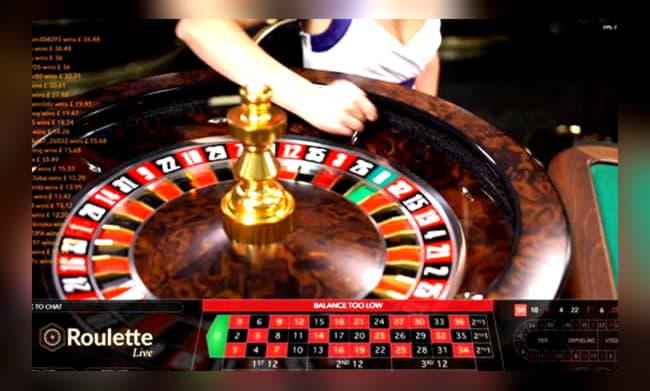 65 ฟรีสปินที่คาสิโนที่ Royal Ace Casino