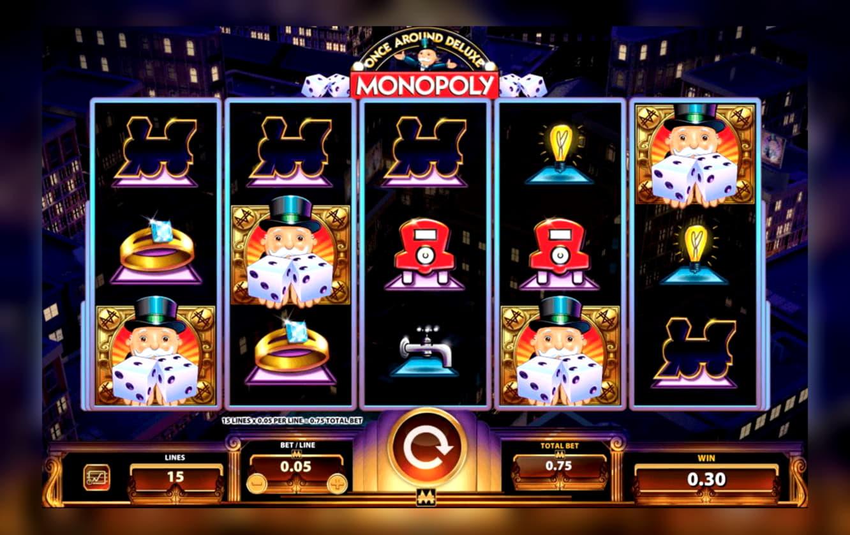 55 ฟรีสปินไม่มีคาสิโนฝากที่ Slots Capital Casino