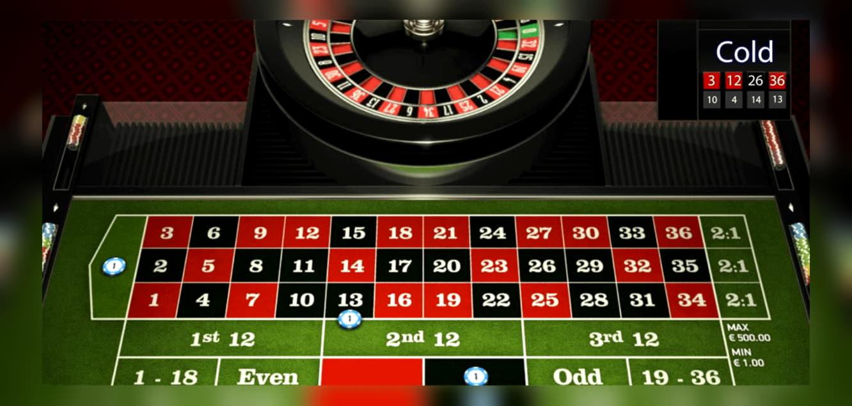 50% โบนัสจับคู่คาสิโนที่ Uptown Pokies Casino