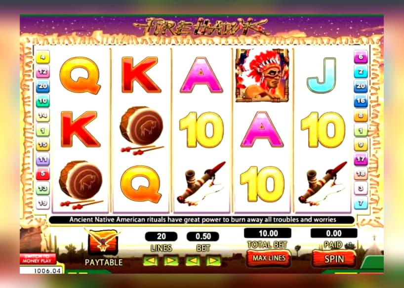 75 หมุนฟรีภักดี! ที่ Slots Of Vegas Casino