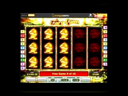 65% ยินดีต้อนรับโบนัสที่ BoVegas Casino