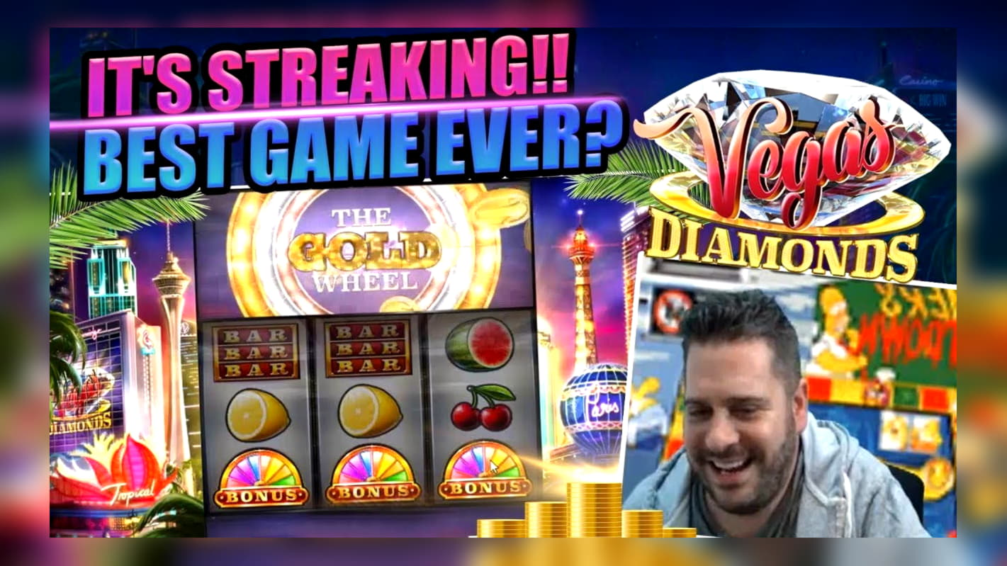 $ 570 ชิปฟรีที่ Two-Up Casino