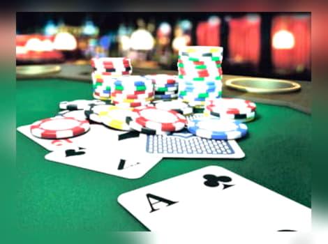 $ 1990 ไม่มีการฝากเงินที่ Slots Of Vegas Casino
