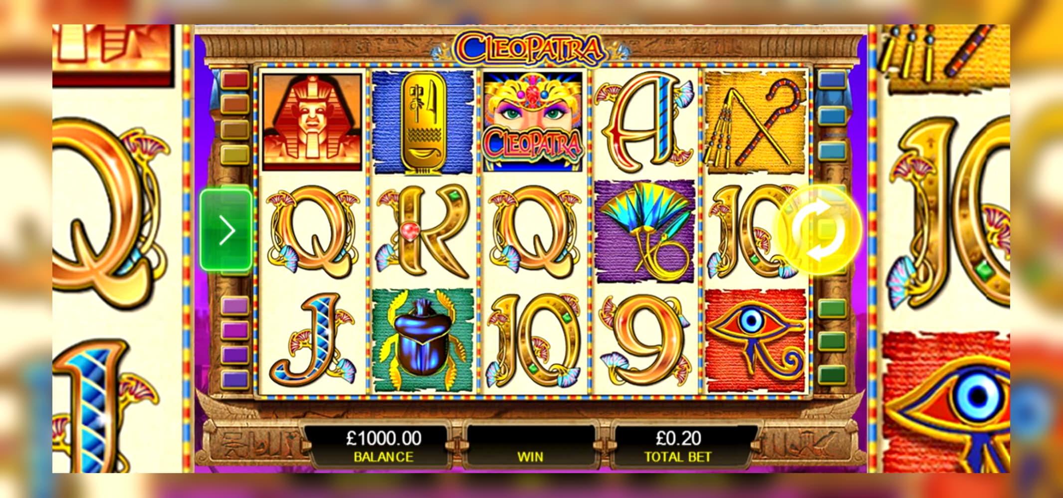 € 280 ทัวร์นาเมนต์คาสิโนฟรีที่ Red Stag Casino