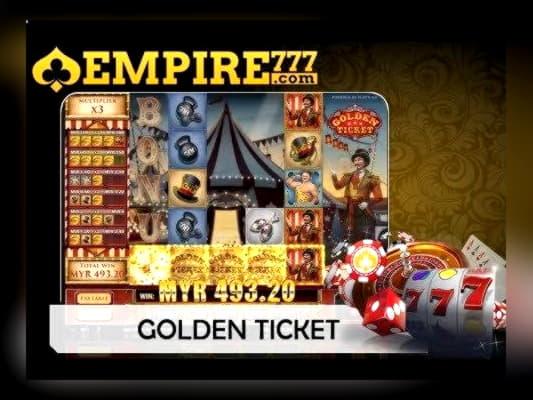 £ 215 ทัวร์นาเมนต์สล็อตฟรีโรลประจำวันที่ Uptown Pokies Casino