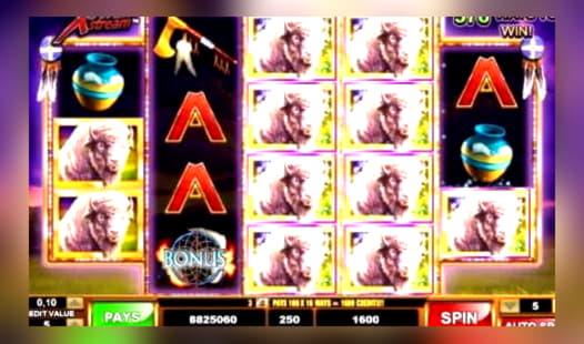 £ 2255 ไม่มีรหัสโบนัสเงินฝากที่ Miami Club Casino