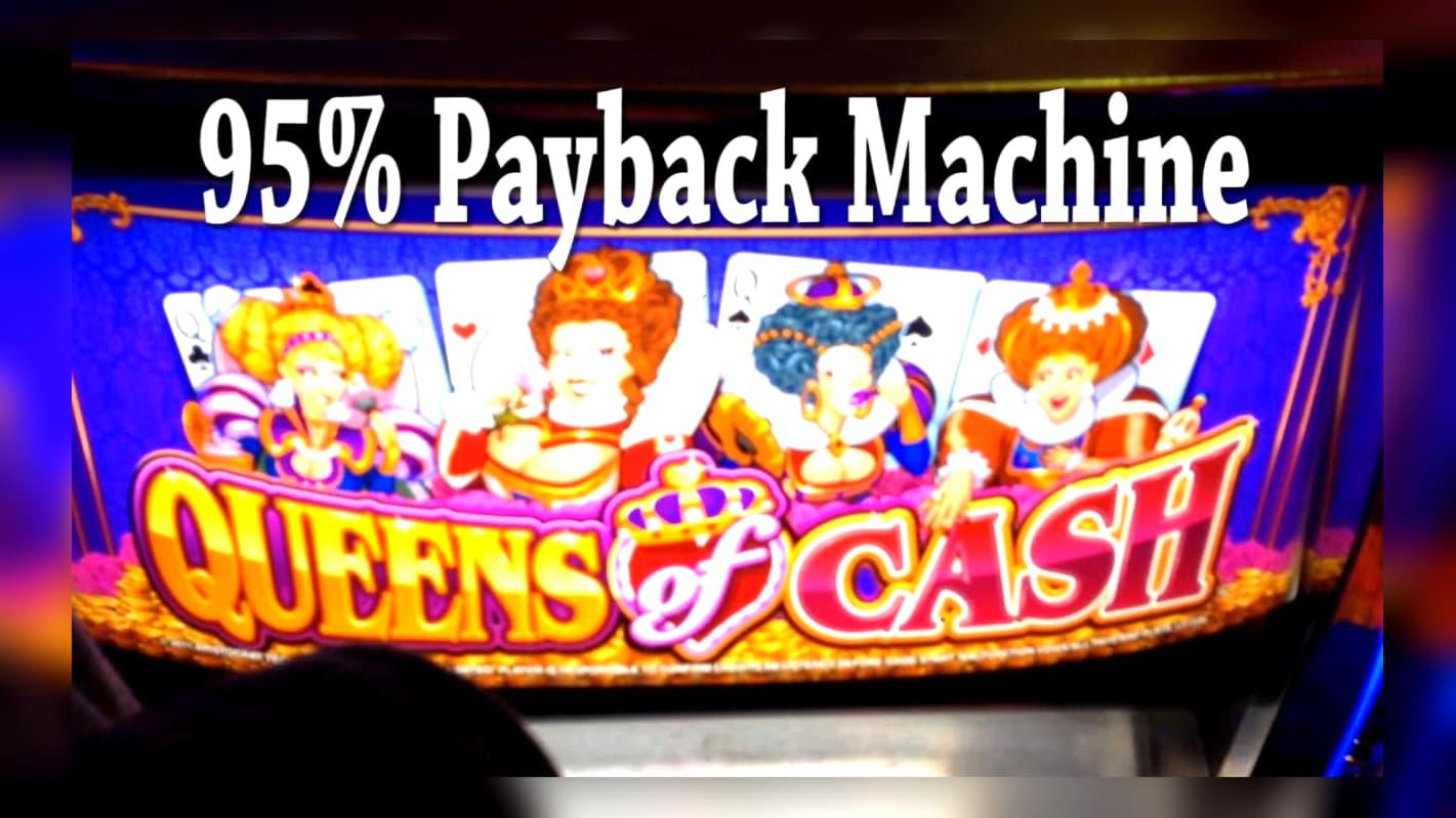 550% โบนัสคาสิโนสมัครสมาชิกที่ดีที่สุดที่ Red Stag Casino