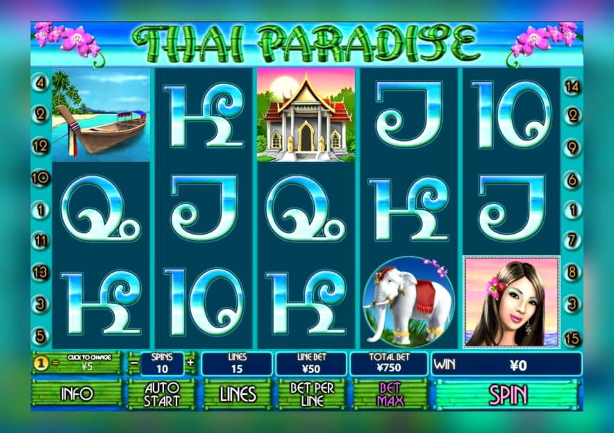 155% โบนัสจับคู่ที่ Royal Ace Casino