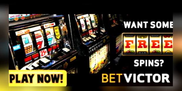 €610 Casino chip at Free Spin Casino