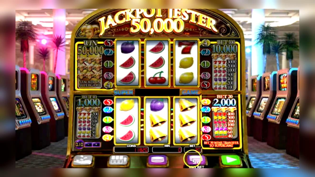 $ 4655 ไม่ฝากเงินที่ Lucky Red Casino