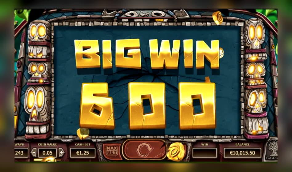 EUR 4280 ไม่มีเงินฝากโบนัสคาสิโนที่ Raging Bull Casino