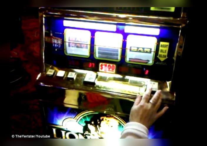 โบนัสต้อนรับ 315% ที่ Supernova Casino