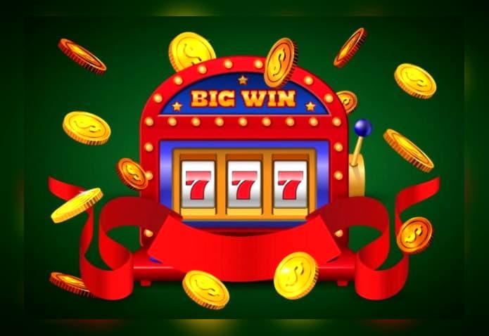 € 515 Casino Tournament ที่ Miami Club Casino