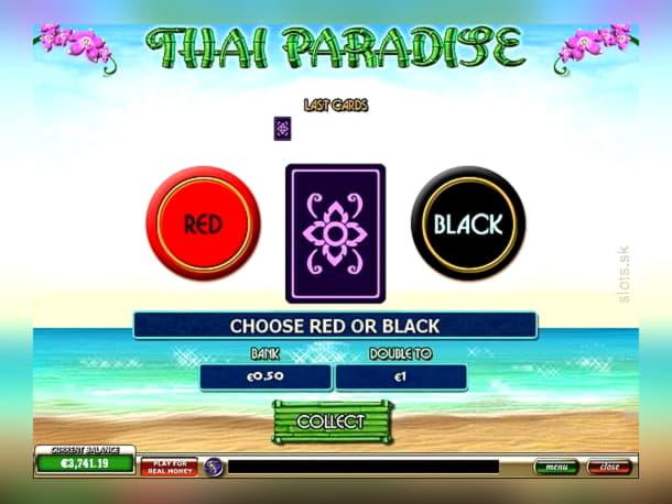 $ 3910 ไม่มีโบนัสเงินฝากที่ Slots Of Vegas Casino