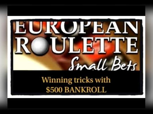 การแข่งขัน Eur 590 คาสิโนที่คาสิโน Treasure Island Jackpots (กระจกเงินสด Sloto)