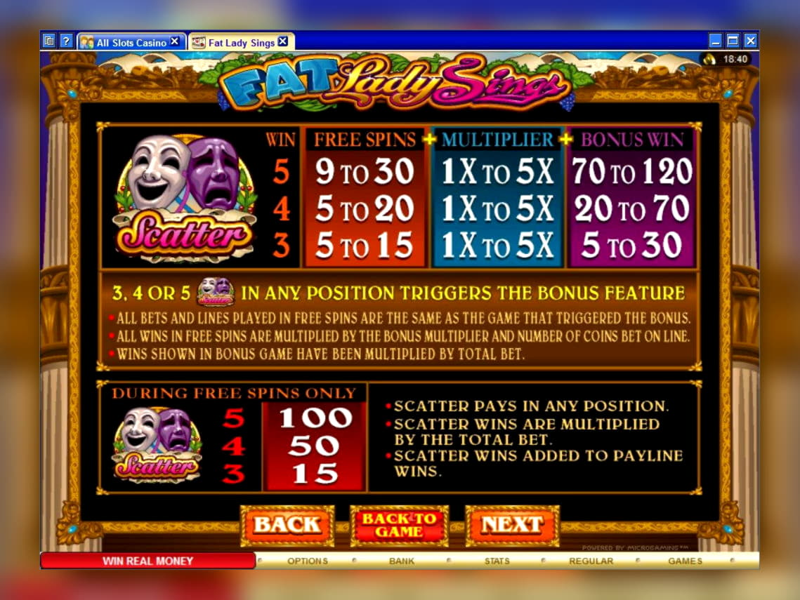 EURO 210 ไม่มีรหัสโบนัสเงินฝากที่ Bovada Casino