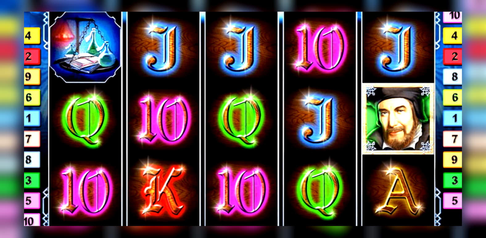 € 670 ฟรีชิปคาสิโนที่ Treasure Island Jackpots Casino (กระจกเงินสด Sloto)