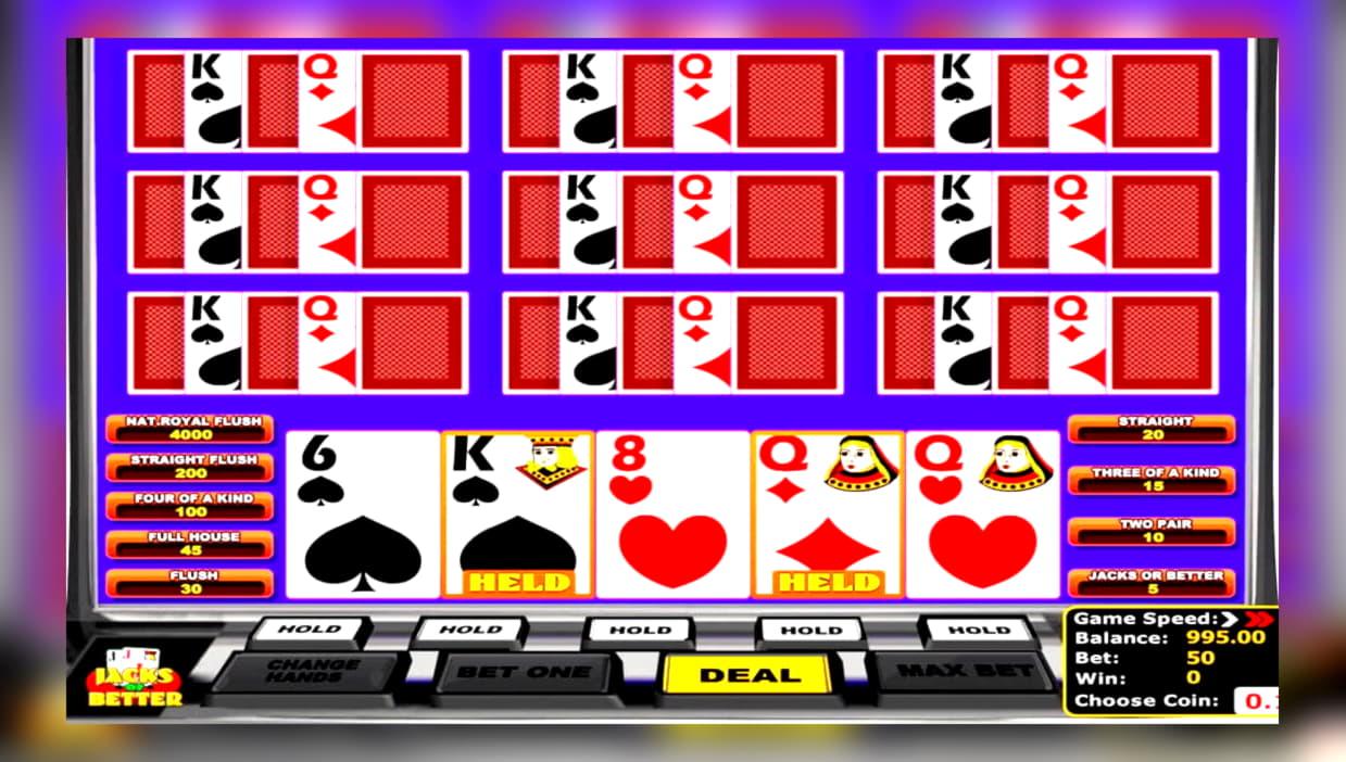 250 ฟรีสปินไม่มีเงินฝากที่ Desert Nights Casino
