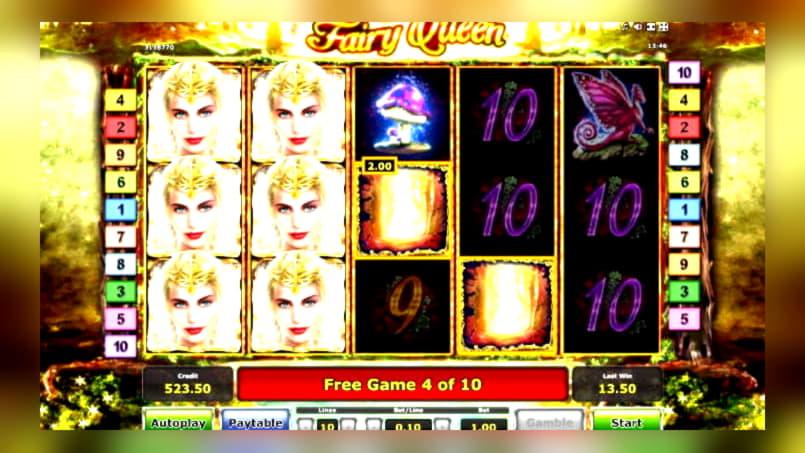 30% จับคู่ที่คาสิโนที่ Slots Capital Casino