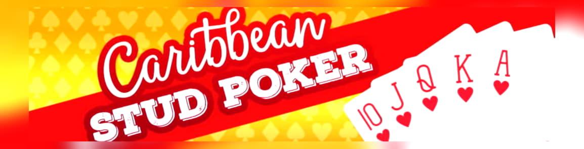 60 สปินฟรีโลยัลตี้! ที่ Cherry Jackpot Casino
