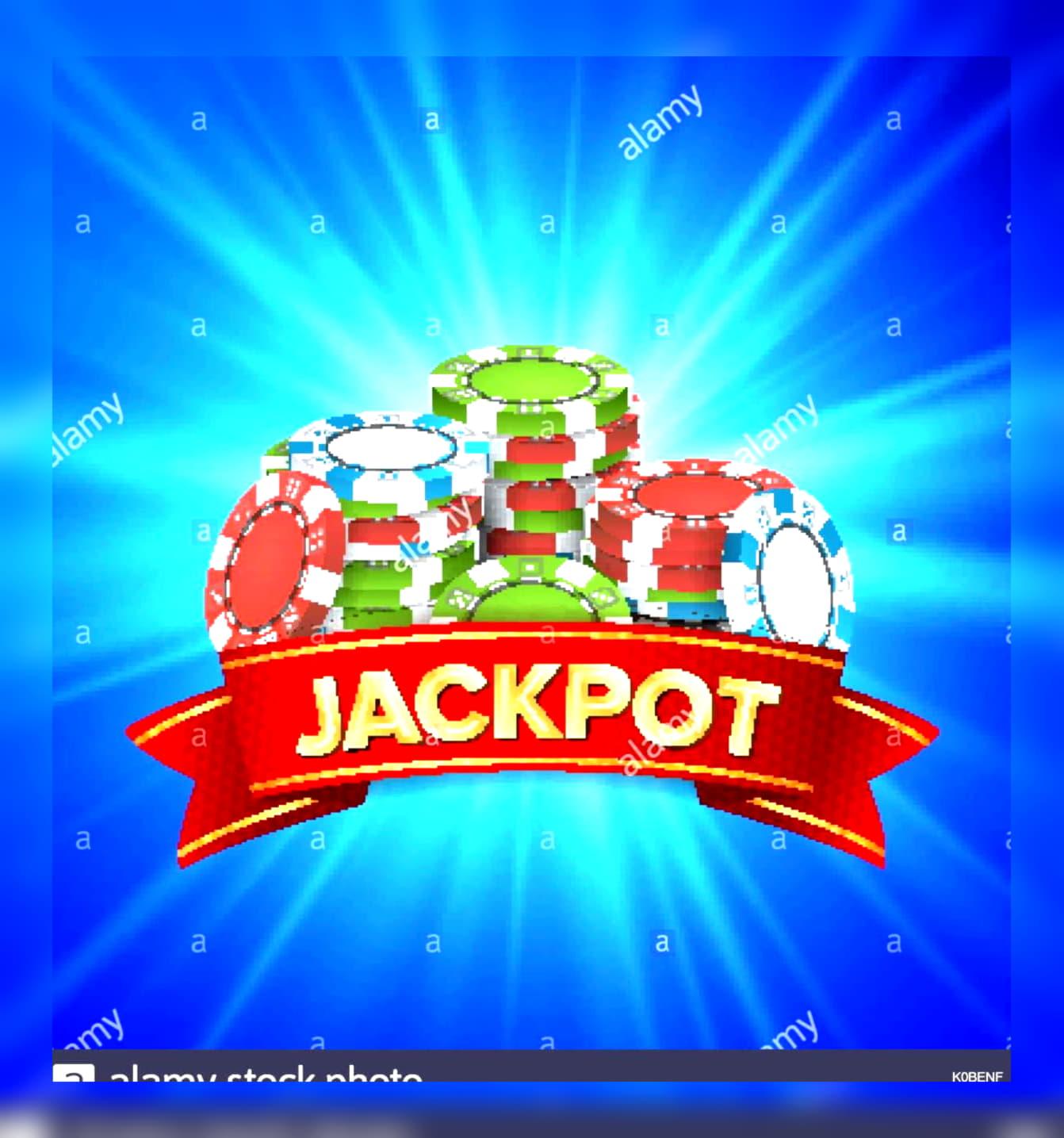 € 115 ทัวร์นาเมนต์คาสิโนฟรีที่ Planet 7 Casino
