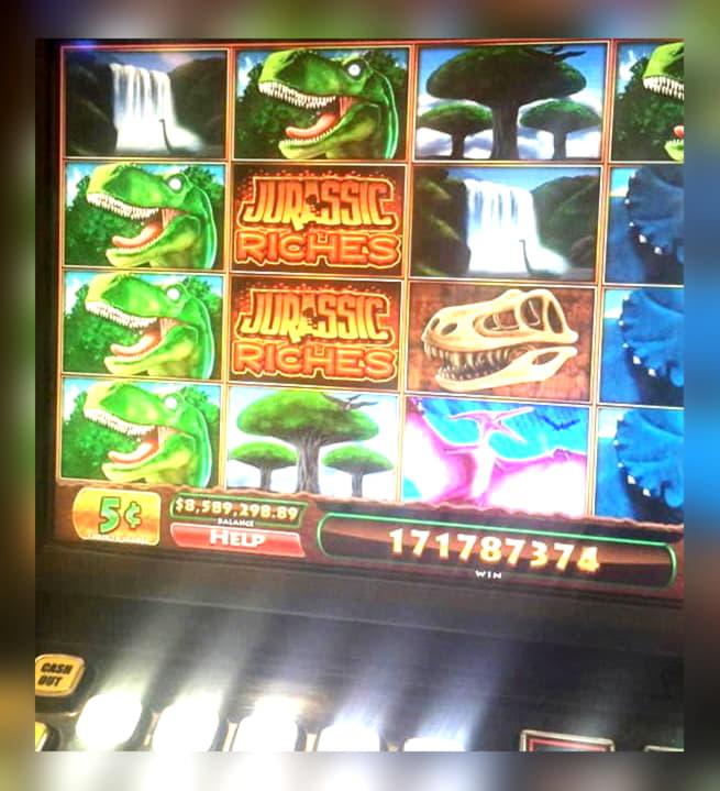 คาสิโนฟรี 20 หมุนที่ Eclipse Casino