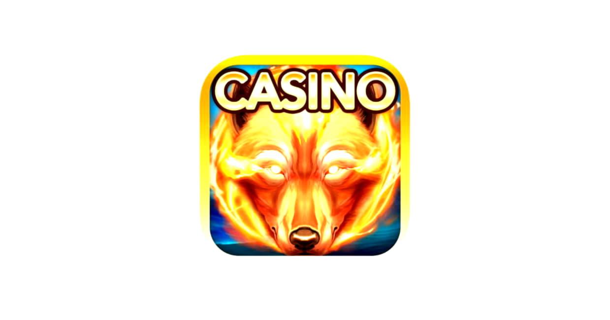EUR 3585 ไม่มีเงินฝากโบนัสคาสิโนที่ Ignition Casino