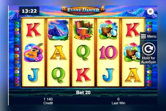 โบนัสการจับคู่ 965% ที่ Two-Up Casino
