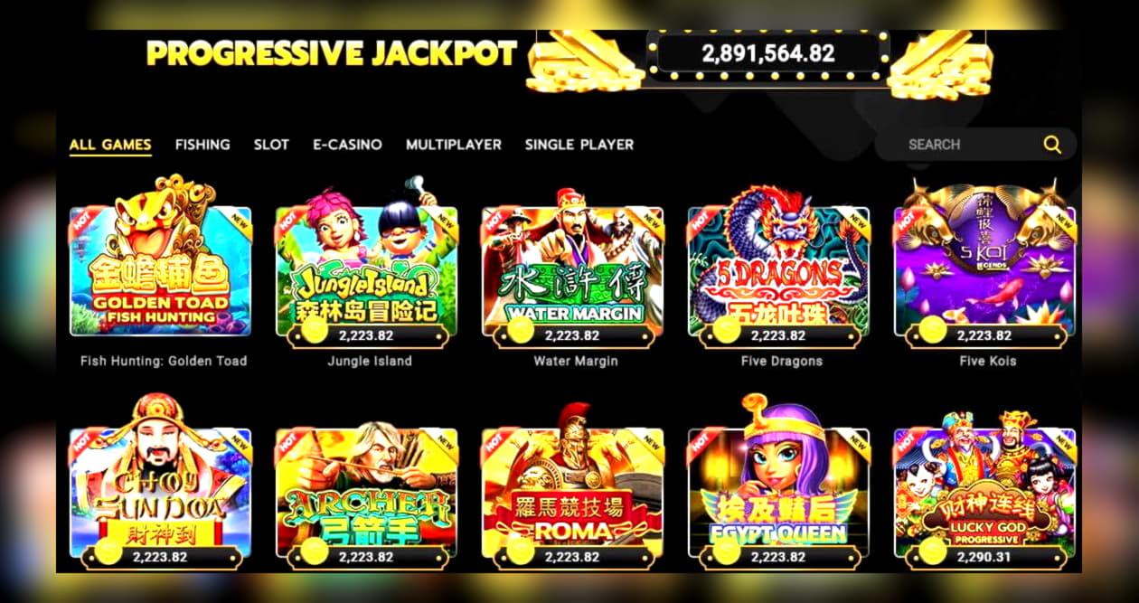 10 Bezplatné kasíno sa točí v Roaring 21 Casino