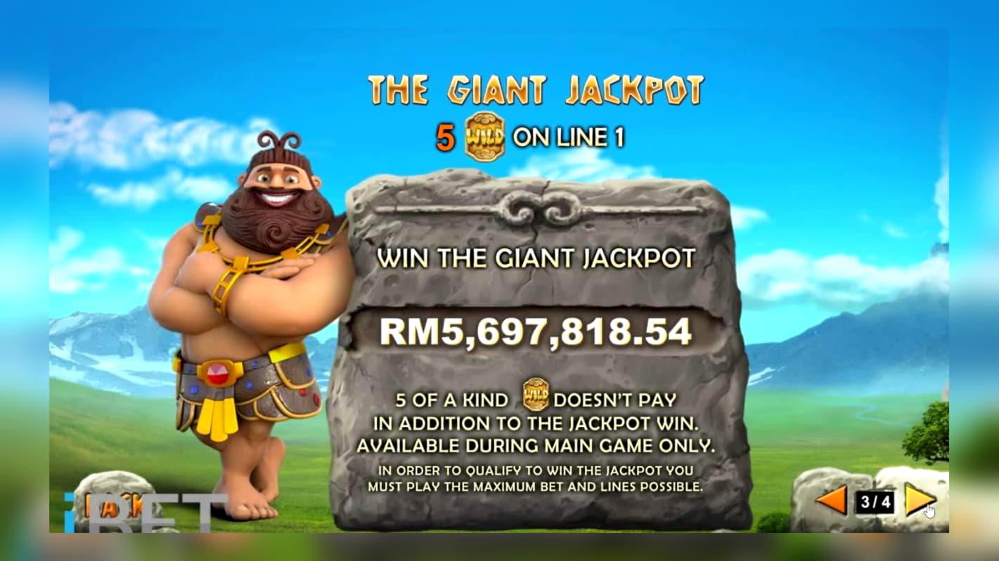 $375 Tournament at Slots Of Vegas Casino