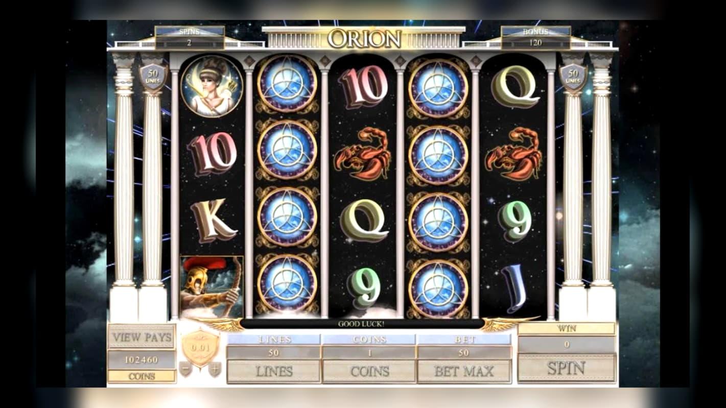 โบนัสจับคู่คาสิโน 760% ที่ Liberty Slots Casino