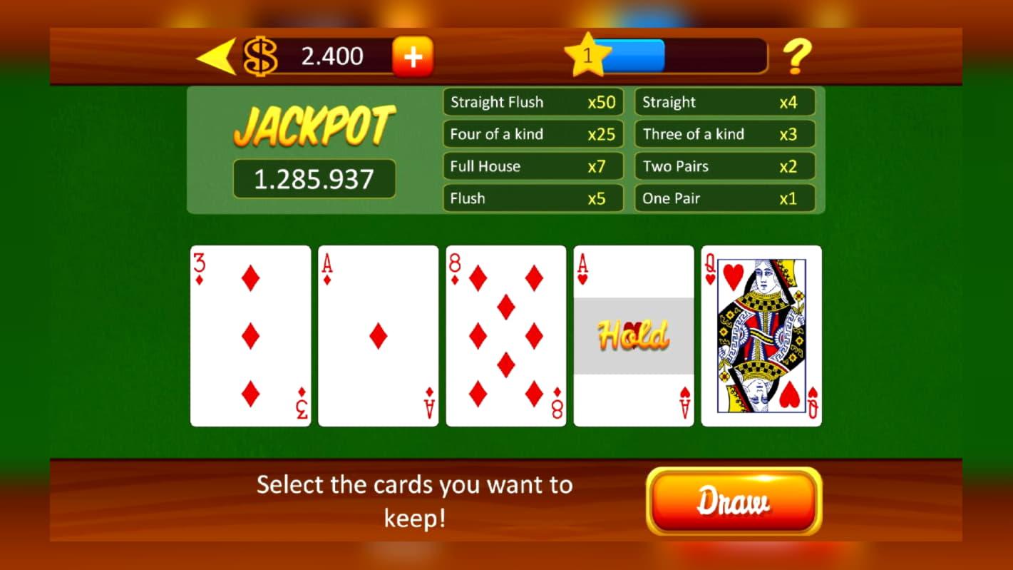 565% จับคู่โบนัสคาสิโนที่ Royal Ace Casino