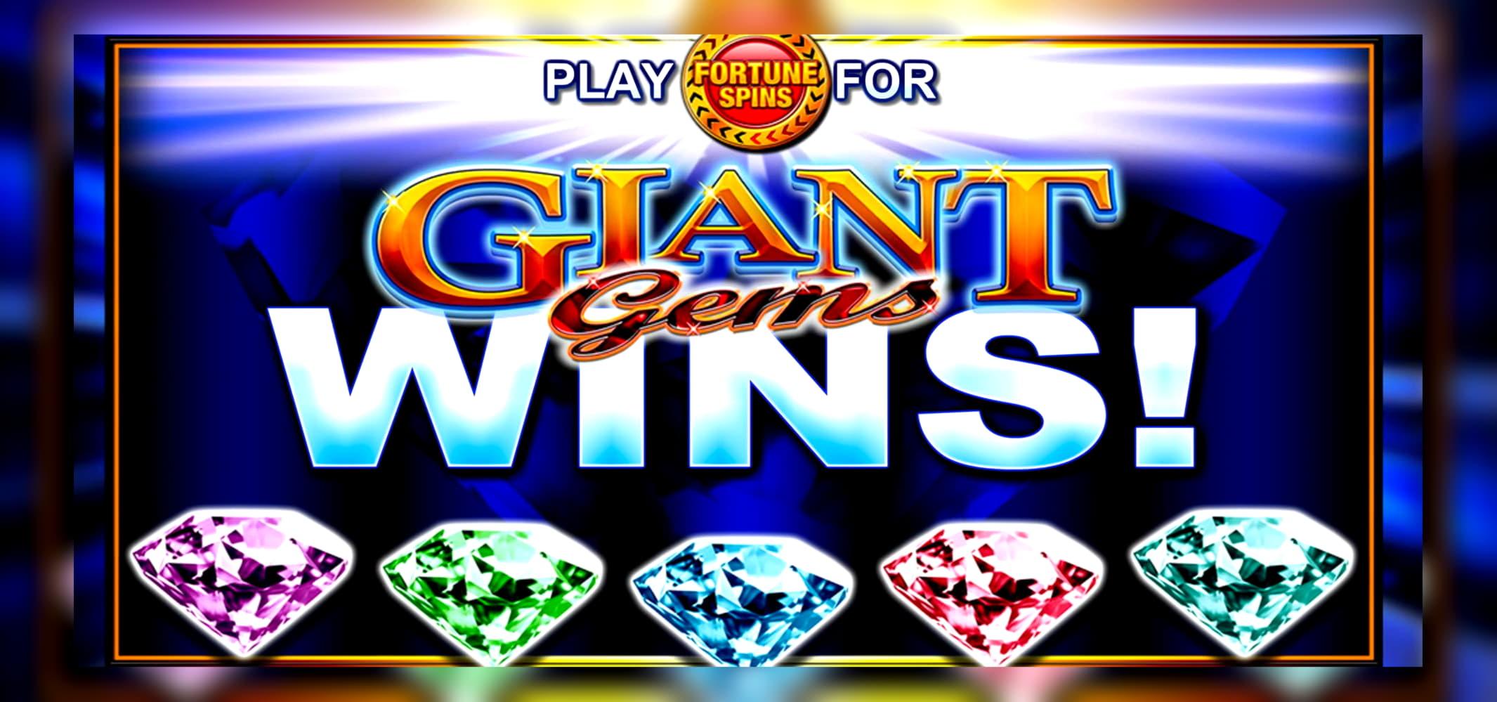 € 2300 ไม่มีคาสิโนโบนัสเงินฝากที่ Raging Bull Casino