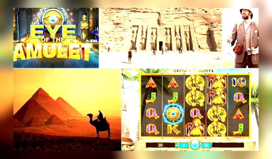 € 3985 ไม่ฝากเงินที่ Treasure Island Jackpots Casino (กระจกเงินสด Sloto)