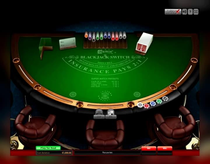 £235 NO DEPOSIT BONUS at Romania Casino