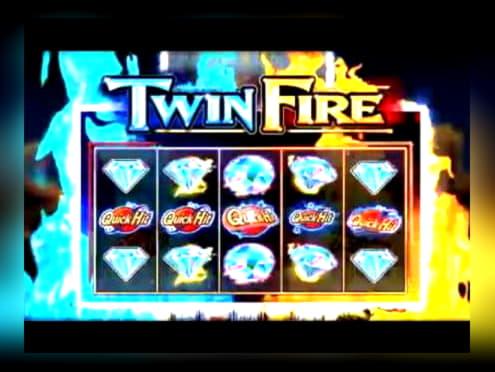 835% Match bonus at Ireland Casino