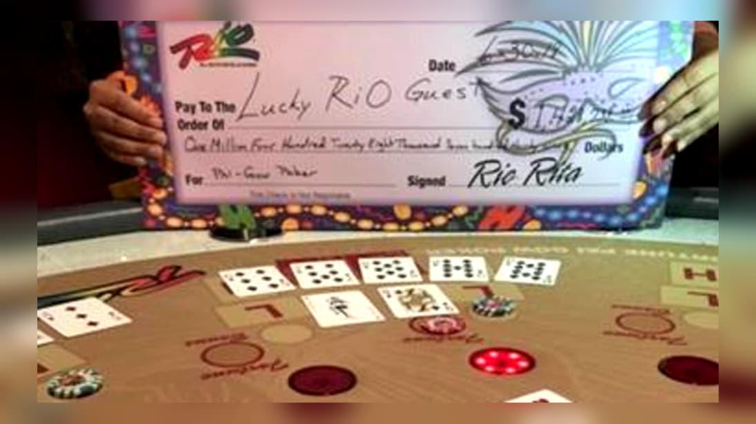 $ 1015 ไม่มีโบนัสคาสิโนเงินฝากที่ Royal Ace Casino
