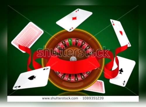 735% โบนัสเงินฝากครั้งแรกที่ Bovada Casino
