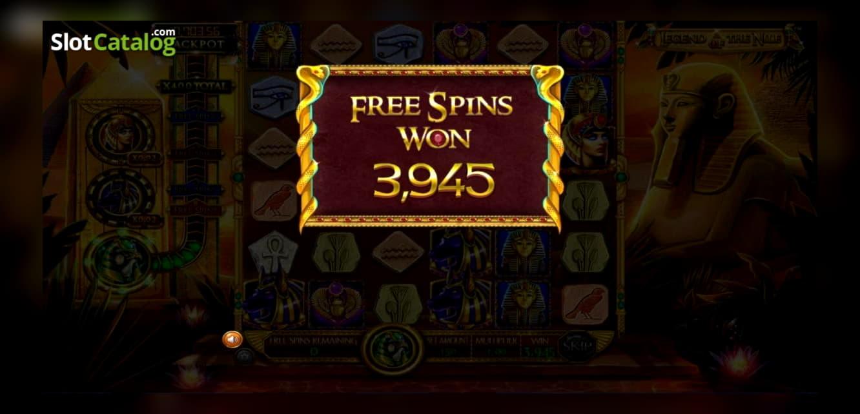 280 ฟรีสปินไม่มีคาสิโนฝากที่ Two-Up Casino