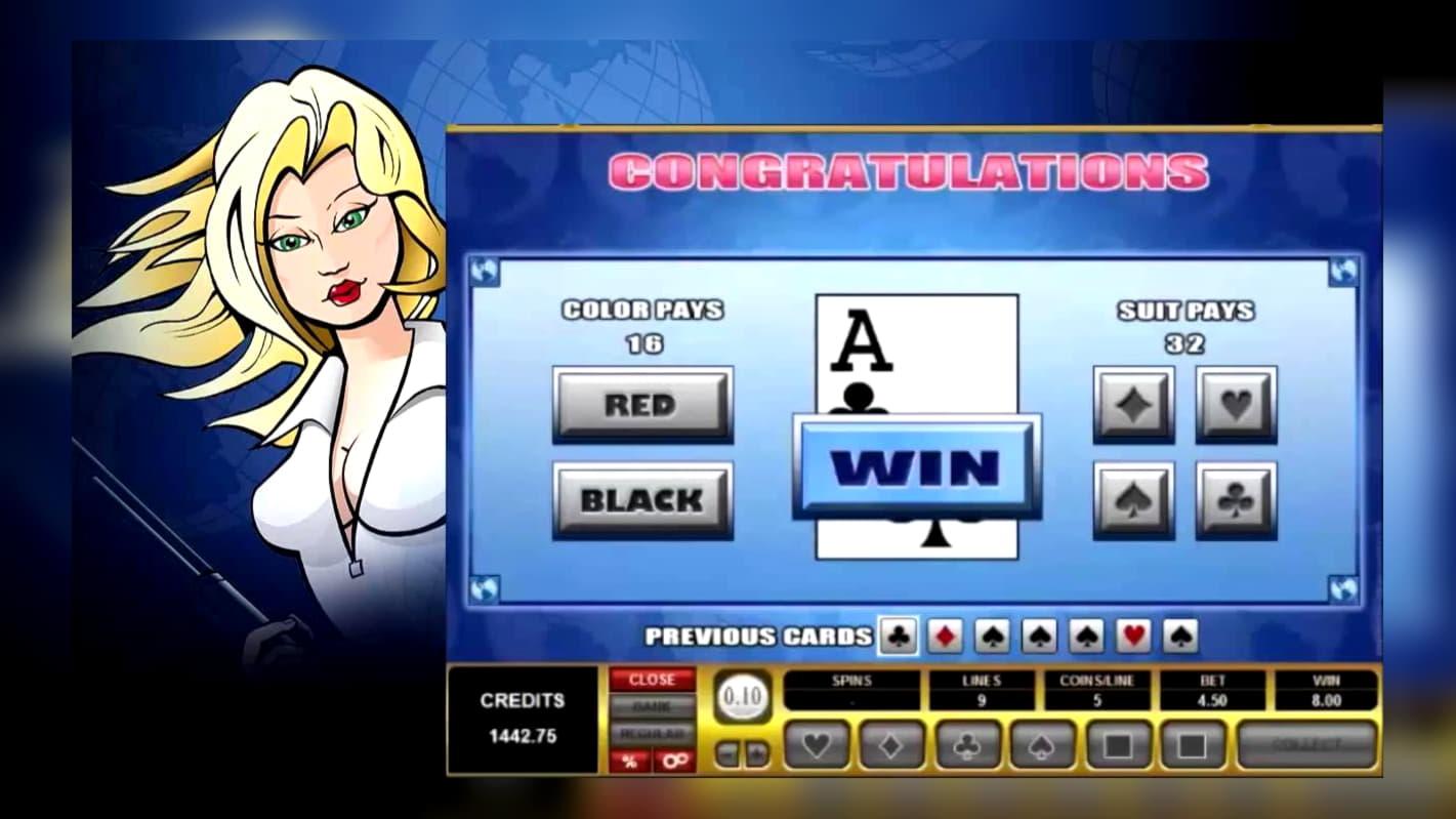 $ 165 ฟรีเงินสดที่ Uptown Pokies Casino