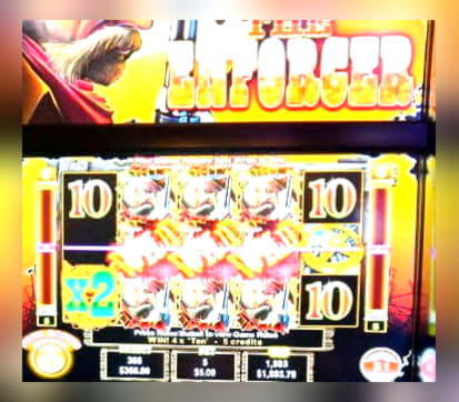 ชิปคาสิโน£ 635 ที่ Cherry Jackpot Casino