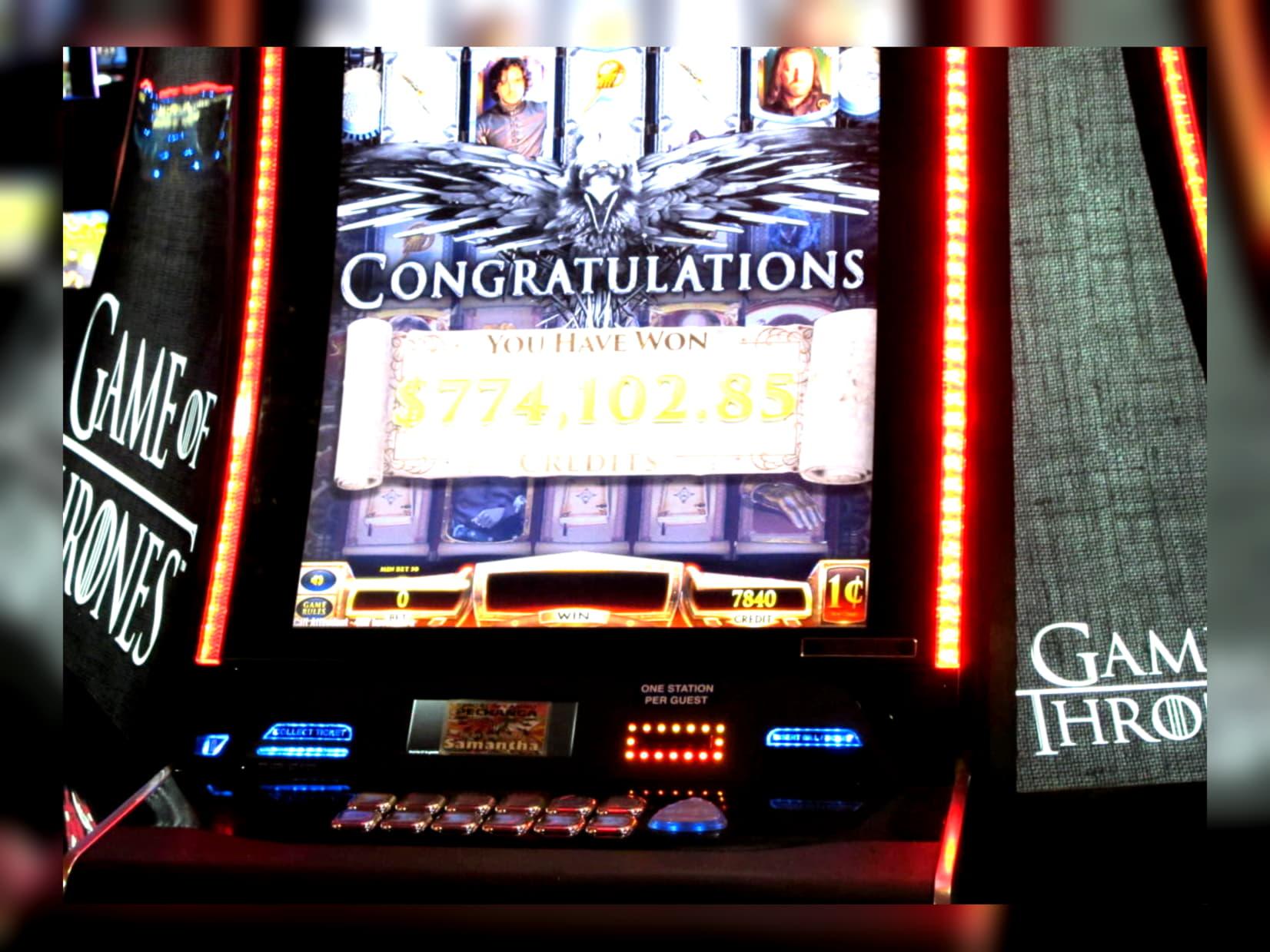 € 300 ชิปคาสิโนฟรีที่ Vegas Crest Casino